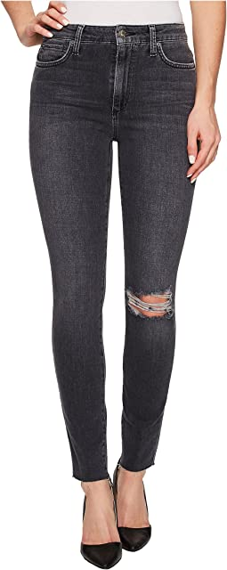 Joe's Jeans - The Charlie Ankle Jeans in Halsey