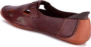 Schmitz Men's Casual Walking Shoes Driving Loafers Flats Shoe