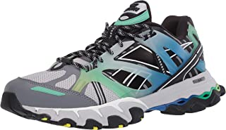 Men's Unisex DMX Trail Shadow Running Shoe