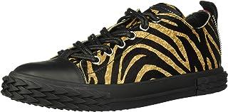 Giuseppe Zanotti Mens RU90029 Ru90029 Brown Size:
