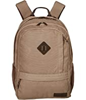 Byron Backpack 22L