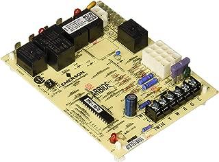 gms90904cxa control board