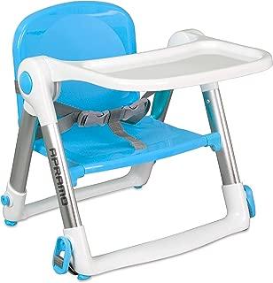 Clippasafe chaise salle à manger Harnais CL063