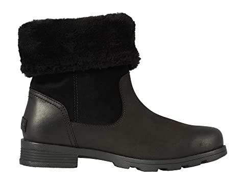 364ef1dee3ae24 SOREL Emelie™ Fold-Over at Zappos.com