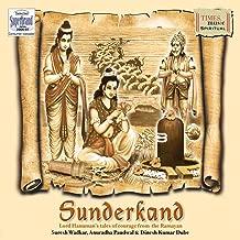 Best suresh wadkar mp3 song Reviews