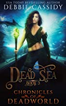 Best sea of the dead book Reviews