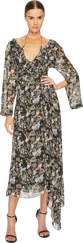 Preen by Thornton Bregazzi Womens Corinne Dress