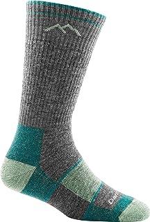 Hike/Trek Full Cushion Boot Sock - Women's