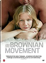 brownian movement film