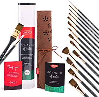 Best performance select paint brush Reviews