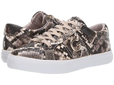 G by GUESS Grandyy (Taupe) Women