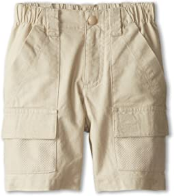 Half Moon™ Short 2 (Little Kids/Big Kids)