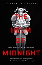 The Helm of Midnight (The Five Penalties Book 1)