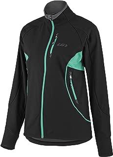 Louis Garneau Women's Sport Enertec Jacket