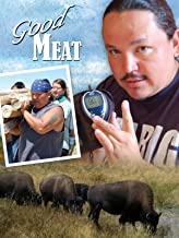 Good Meat - DVD for Home