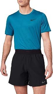 NIKE Men's M Np Short NPC Pants