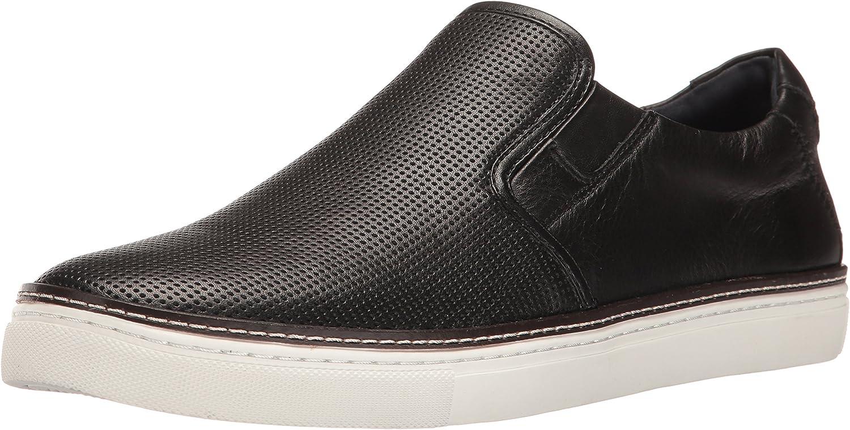 Dr. Scholl's shoes Men's Ogreenure Fashion Sneaker