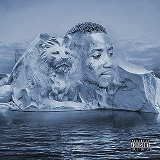 El Gato: The Human Glacier [Explicit]