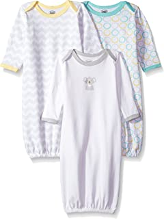 b94465d308a5 Amazon.com  Yellows - Blanket Sleepers   Sleepwear   Robes  Clothing ...