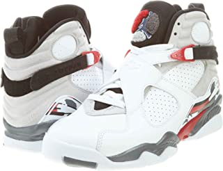 Best black and white bugs bunny jordans Reviews