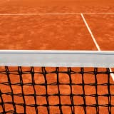 ソフトテニス試合記録