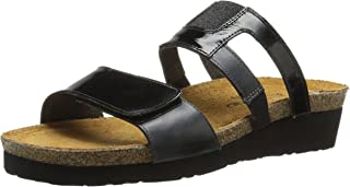 Naot Women's Nancy Wedge Sandal