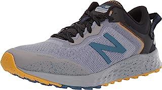 Men's Fresh Foam Arishi Trail V1 Running Shoe
