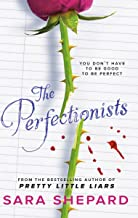 Mejor The Perfectionists Book