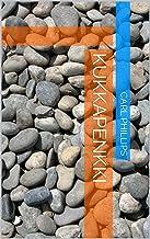 Kukkapenkki (Finnish Edition)