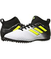adidas Kids - Ace Tango 17.3 TF J Soccer (Little Kid/Big Kid)