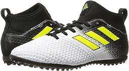 adidas Kids - Ace Tango 17.3 TF J Soccer (Little Kid/Big Kid)