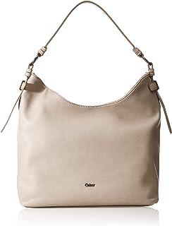Gabor Ella, HOBO BAG para Mujer, M