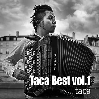 Taca Best vol.1