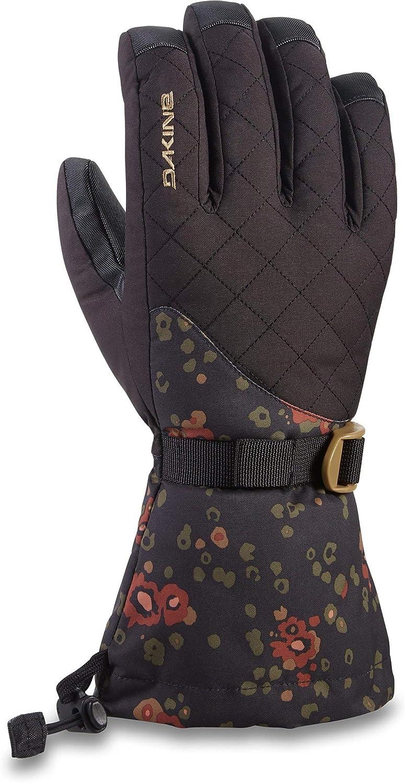 Dakine Max 87% OFF Industry No. 1 Lynx Snow Glove