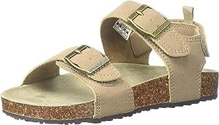 Kids Aldus Boy's Comfort Sandal Slide