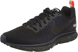 Air Zoom Pegasus 34 Shield Mens Running Shoes (7.5 D(M) US)