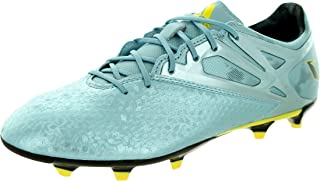 Best new soccer cleats 2015 Reviews
