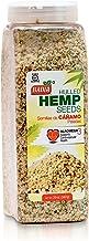 Badia Hulled Hemp Seed, 20 Ounce