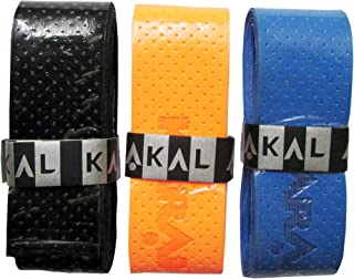 KARAKAL POINT 75 AIR Tacky Touch Grip SET OF 3 PC