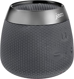 HX-P250, JAM REPLAY WIRELESS SPEAKER