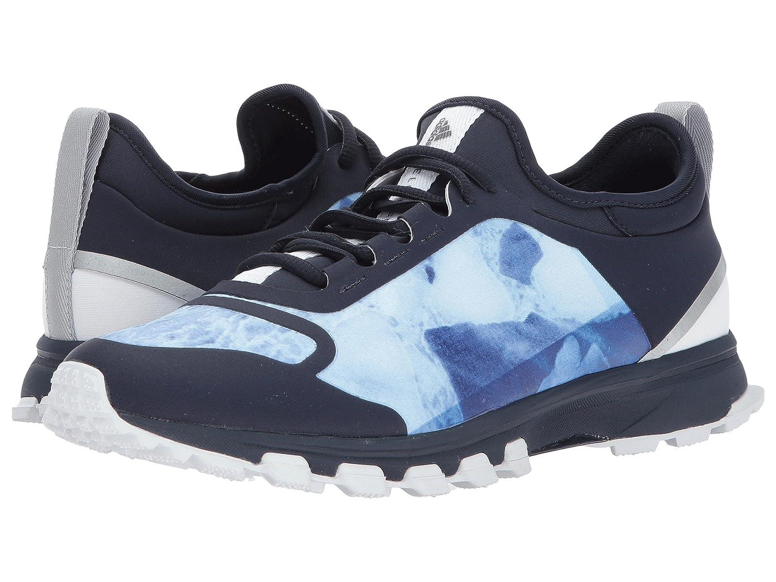 adidas by Stella McCartney Adizero XtAtmospheric grades have affordable shoes