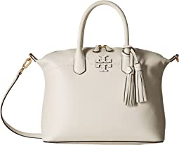 Mcgraw Slouchy Satchel