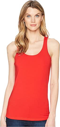 Ariat - Prime Tank Top