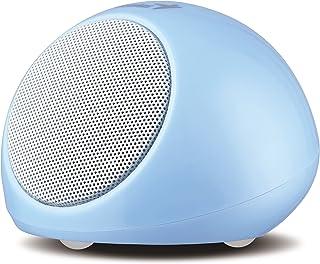 Genius SP-i170 Blue Mini Portable Speaker