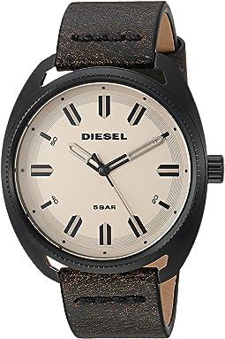 Diesel - Fastbak - DZ1836
