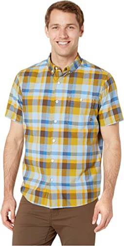 Big Cottonwood™ Short Sleeve Shirt