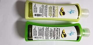 Best coles hair care Reviews