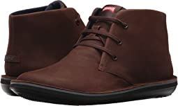 Medium Brown 2