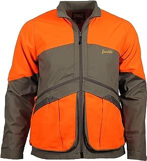 Gamehide Upland Field Hunting Jacket
