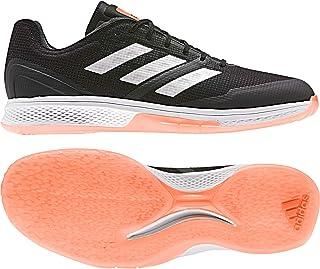 adidas Men's Counterblast Bounce Handball Shoes